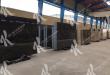 خرید آنلاین سنگ ساختمانی