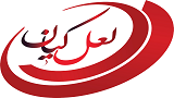 بازار خرید و فروش انواع سنگ مرمریت و تراورتن | 2 سنگ