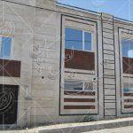 قیمت سنگ تراورتن محلات در بازار تهران